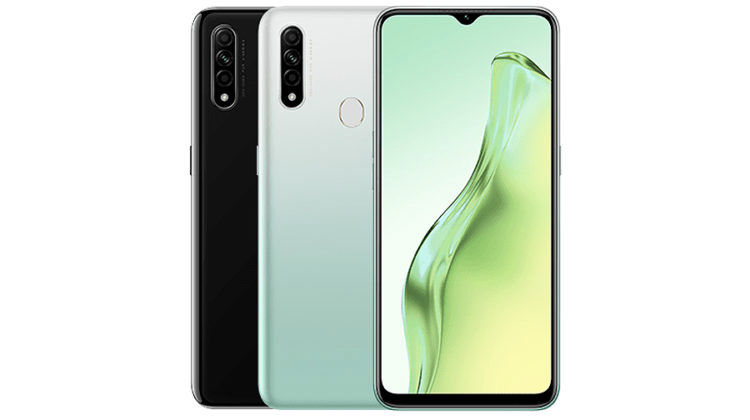 top-5-non-chinese-phones-in-india-under-rs-15000