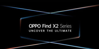 OPPO Find X2 pro global launch on 6 march specs price leaked