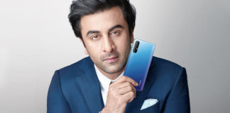 OPPO Reno 3 Pro full specifications 44mp dual punch hole 64mp quad camera ram processor battery price sale