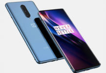 OnePlus 8 Pro lite listed on shopping site full specifications price revealed leaked