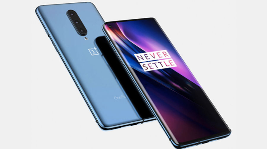 OnePlus 8 pro series to launch with snapdragon 865 LPDDR5 RAM on 14 april in india pete lau