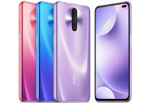 POCO X2 price hike increased in india sale offer specifications