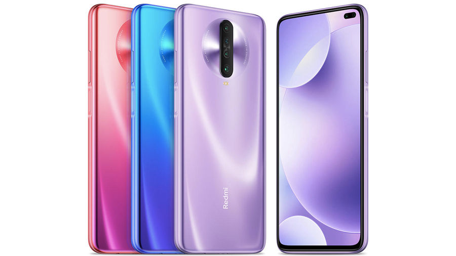the indian gadget awards 2020 best budget phone winner Poco X2 runner up Realme 7 Pro
