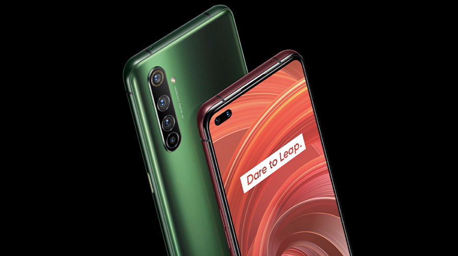 Realme X50 Pro 5g officially launched in india specifications price sale battery camera