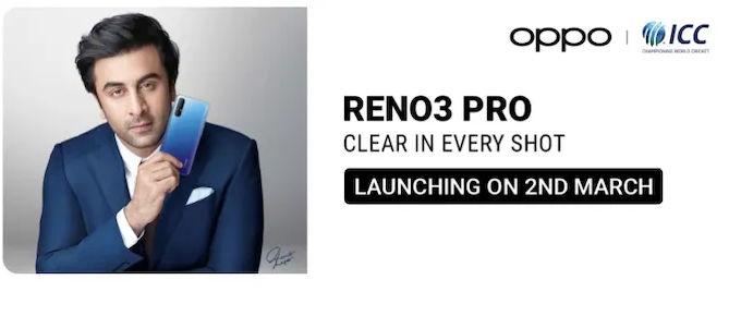 reno-3-pro-phone