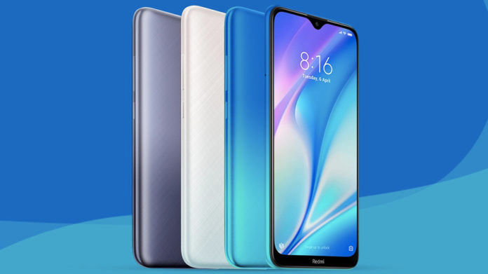 Xiaomi Redmi 8A Dual launched in india two rear camera 5000mah battery specs price sale availability