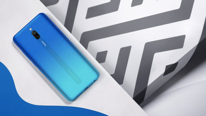 Xiaomi Redmi 8A Dual open sale starts in india price offer specifications