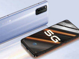 iQOO 3 launched in india 5g 4g models snapdragon 865 chipset specs price