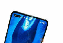 vivo-v19-launch-date-delayed-to-3-april-pre-booking-starts-in-india-32mp-and-8mp-dual-selfie-camera-specs-price