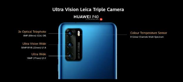 huawei-p40-camera-specs