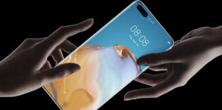 Huawei Nova 7 7 se 7 pro to might launch on 23 april kirin chipset specs price leaked