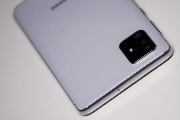 Samsung Galaxy A71 vs Vivo V19 comparison camera battery display design processor performance review in hindi