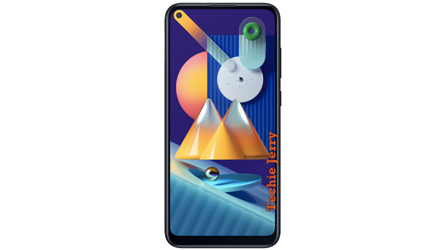 Samsung Galaxy M11 m91 price leaked before launch 3gb 4gb ram sale offer india