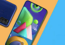 Samsung Galaxy M21 price cut in offline stores