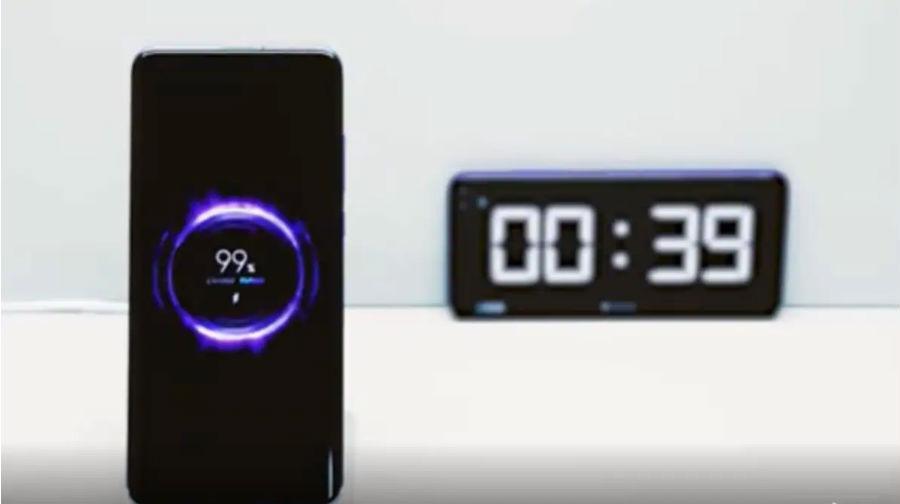 xiaomi-fast-charging-tech