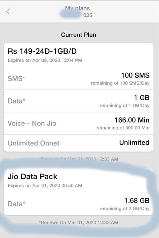 jio-data-pack