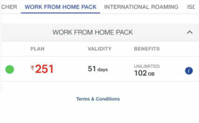 jio-work-from-home-recharge