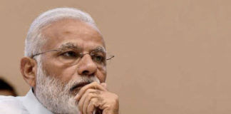 coronavirus-covid-19-india-pm-narendra-modi-will-address-to-the-nation-today-8pm-how-to-watch-live