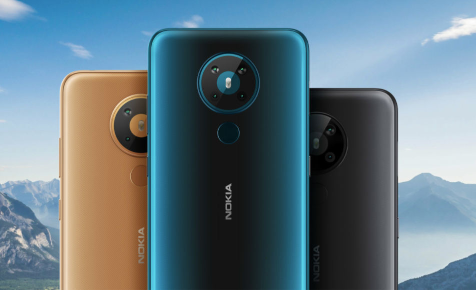 hmd global will manufacture Made in India nokia phone take on Chinese smartphones