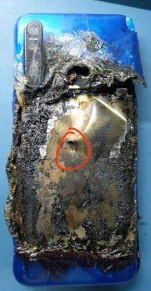 realme-5-blast-in-haryana