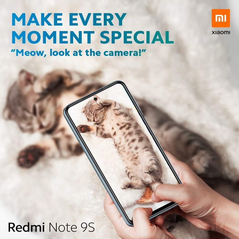 xiaomi-redmi-note-9s-to-launch-on-23-march-in-malaysia-punch-hole-display-specs-price