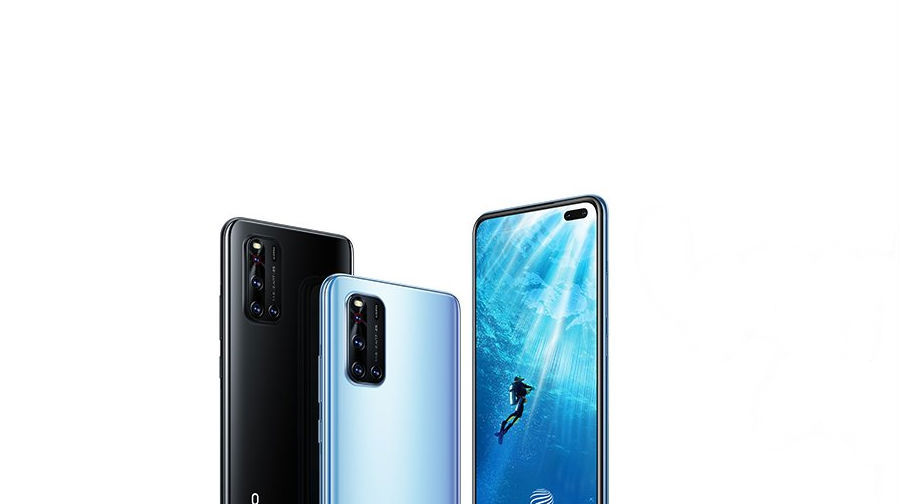 vivo v19 launch cancelled in india company will make n95 surgical mask to fight against corona