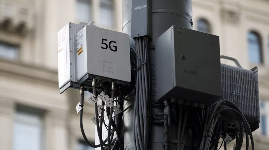 how fast is 5g speed gbps know everything what is latency bandwidth