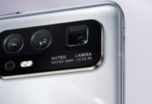 honor-30-with-50-megapixel-sony-imx700-quad-rear-camera-to-launch-0n-15-april