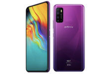 Infinix Hot 9 Pro launching in india 29 may quad camera specs price sale offer