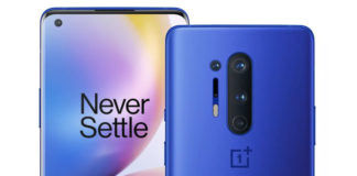 oneplus 8t listed on geekbench with 12 gb ram launch on 14 october