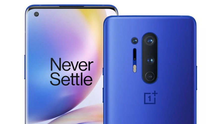 OnePlus 8 Pro pre booking starts in india sale from 11 may know the price specs offer