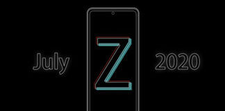 OnePlus z OnePlus AC2003 listed on geekbench 12gb ram Lito Snapdragon 765G SoC specs leaked
