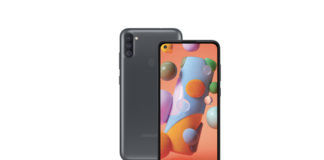Samsung Galaxy M01 m11 launching in india in low budget in june specs price sale