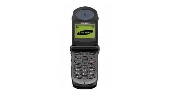 samsung-mobile-phone-history-in-hindi