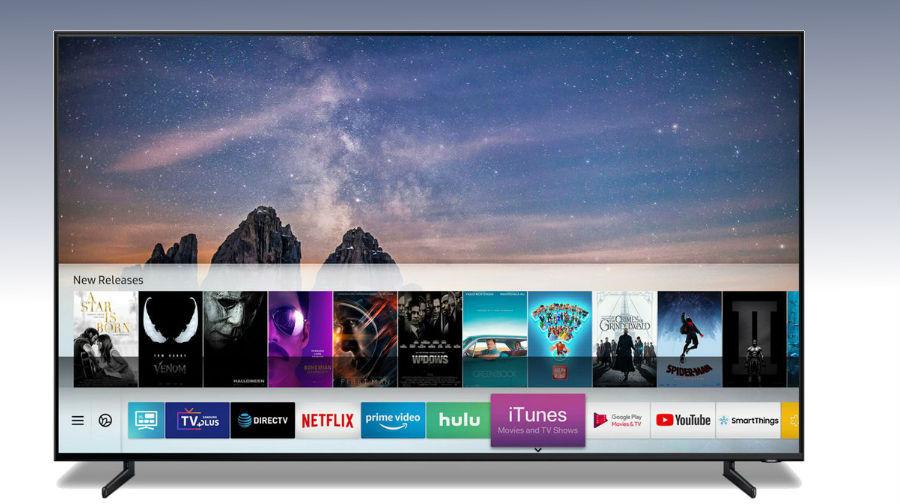 Smart TV की खरीदारी से पहले इन 15 बातों का जरूर रखें ध्यान   91Mobiles Hindi