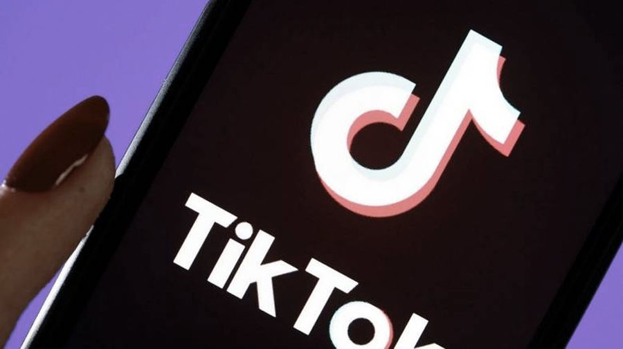 Chinese App TikTok reaches 2 billion downloads top in india with 611 million indian user