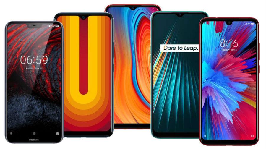 best-3gb-ram-smartphone-mobile-under-9000-price