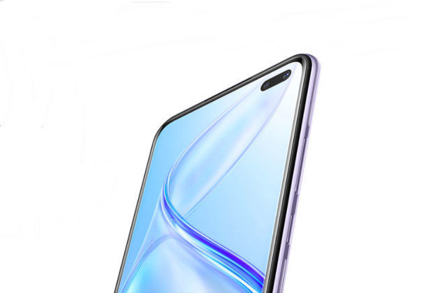 vivo v19 launching in india on 12 may know full specs price sale offer