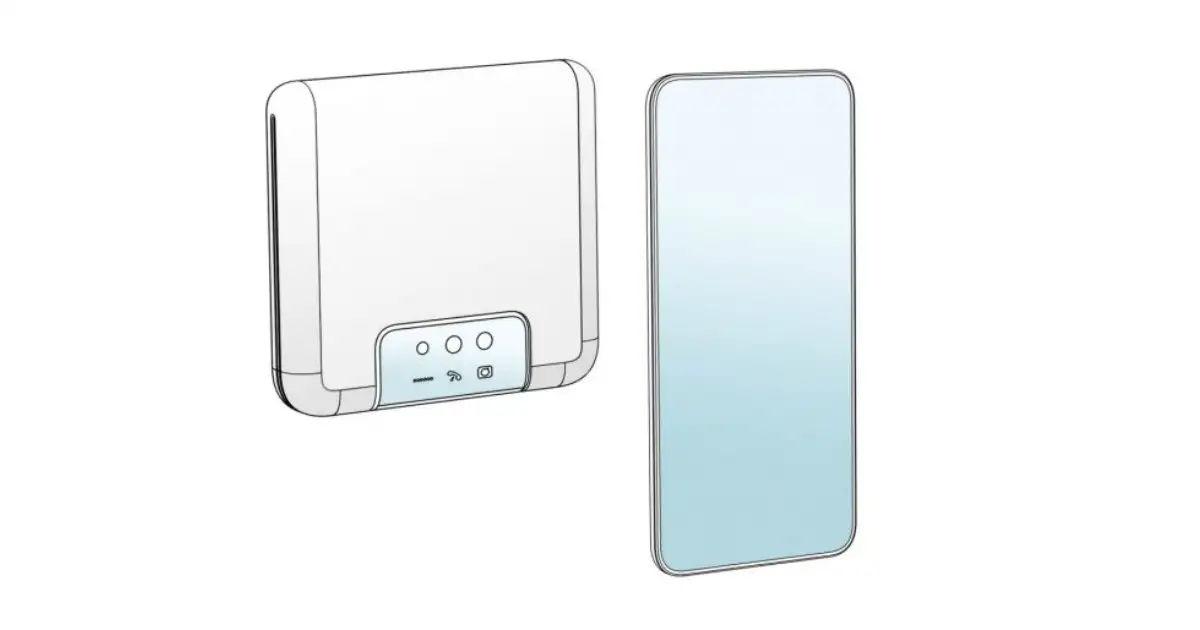 xiaomi-new-foldable-phone