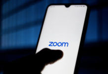 petition against zoom app filed in supreme court plea to ban app india privacy breach