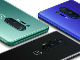 onePlus Nord to launch in india on 21 july pre order from 15 july specs price sale