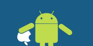 top-android-features-that-not-in-apple