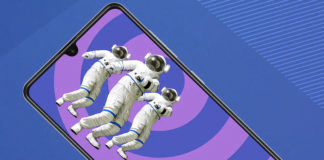Samsung Galaxy A31 launched in india know full specifications camera battery ram display price sale offer