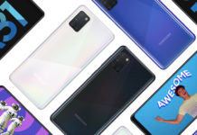 know everything about samsung galaxy a31 full specification processor camera battery ram price sale india launch 4 june