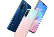 Huawei Enjoy Z 5g launched with MediaTek Dimensity 800 8gb ram specs price sale