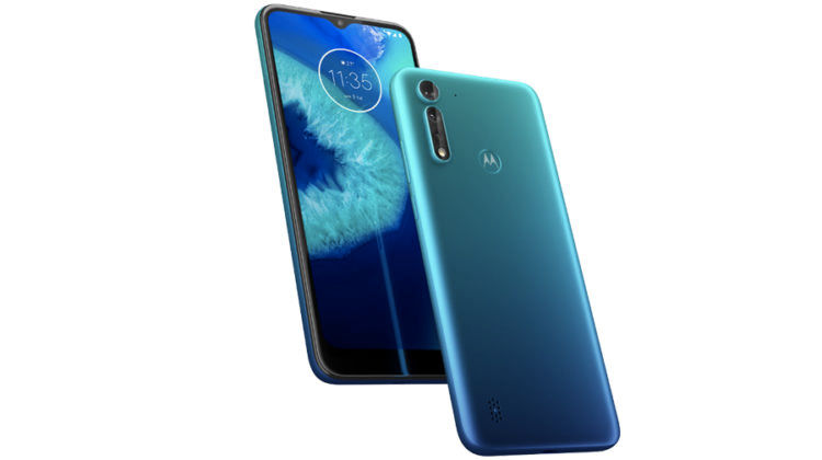motorola Moto G8 Power Lite launched india specs price sale offer 5000mah battery