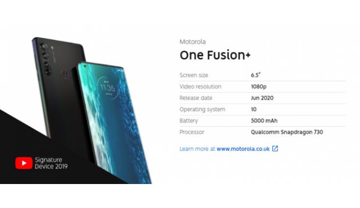 motorola-one-fusion