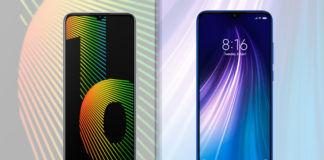 narzo-10-vs-xiaomi-redmi-note-8-under-12k-best-phone