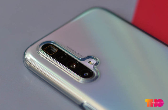 realme x3 superzoom real images specifications leaked ahead of launch