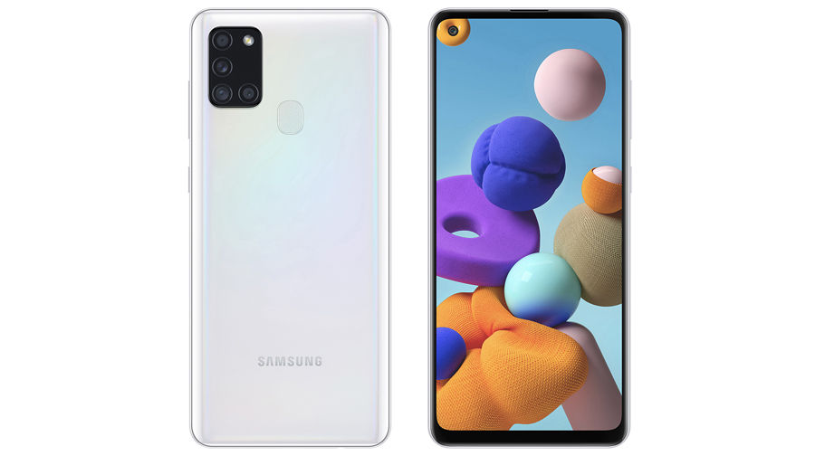 Samsung Galaxy M31s M51 launching in india with 64mp quad camera know price sale offer full specs exclusive news